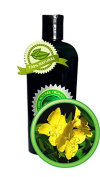 Evening Primrose Oil - 120ml - Wildcrafted, Cold-pressed