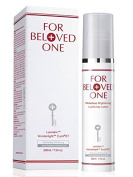 For Beloved One Melasleep Brightening Lumi's Key Lotion 50ml