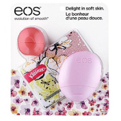 EOS Spring 2016 Limited Edition EOS and Kleenex Kit