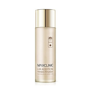 Maxclinic Lux Addition Intensive Emulsion 130ml,Anti-Wrinkle,Whitening,Double-effect, All Skin Type