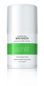 schaf - All Natural / Vegan Nutritive Daily Moisturiser