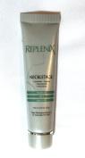 Replenix Neck Cream (Neckletage) Tighten, Lift, Smooth 10ml