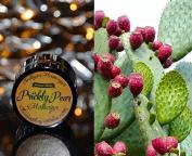 Carley's Prickly Pear Moisturiser