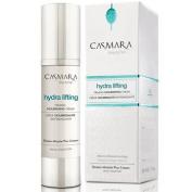 Casmara Hydra Lifting Firming Nourishing Cream - 50ml