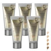 Medi-Matte® Tinted Moisturiser Makeup Artist Pack