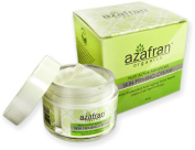 Azafran Organics Nutri Active Advanced Skin Firming Cream, 40Gm