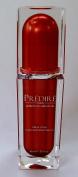 Prediré Paris Neck Care Concentrated Serum 40 ml / 1.35 fl oz