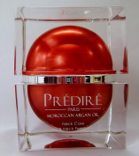 Predire Paris Neck Care Chest and Neck Firming Mask, 50ml / 1.7 fl oz