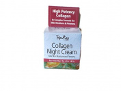Reviva Labs Collagen Night Cream 45ml
