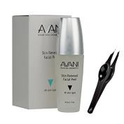 AVANI Facial Peel - Skin Renewal Facial Peel