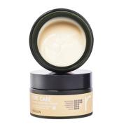 Caolion Pore Care Firming Sleeping Cream 30g