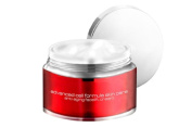 My Beauty Secrets USA Advanced Cell Skincare Anti Ageing Facelift Cream