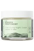 Herb Garden Night Cream - 60ml