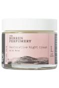 Lost Garden Night Cream - 60ml