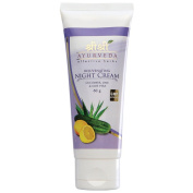 Sri Sri Ayurveda Rejuvanating Night Cream