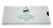 ph Balance Whitening Complex 5ml X 6pcs