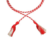 GraduationMall Unisex-adult's Graduation Honour Cord
