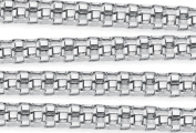 1.5m Steel Dendlong Chain 1.9 mm For Diy Beading Arts and Crafts