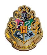 Harry Potter Pin Badge Draco Dormiens Nunquam Titillandus