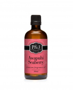 Awapuhi & Seaberry Fragrance Oil - Premium Grade Scented Oil - 100ml/3.3oz