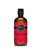 Candy Cane Fragrance Oil - Premium Grade Scented Oil - 100ml/3.3oz