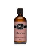 Plumeria Fragrance Oil - Premium Grade Scented Oil - 100ml/3.3oz