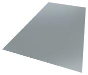 Palight ProjectPVC 60cm . x 120cm . x .600cm . Grey Foam PVC