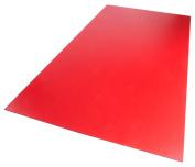 Palight ProjectPVC 60cm . x 120cm . x .300cm . Red Foam PVC