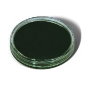 Wolfe F/X Face Paint Essentials - Dark Green