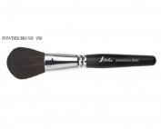 Sorme Brush - Powder #950