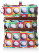 Sydney Love Accessory Pouch Cosmetic Case