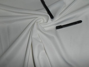 white neoprene fabric 150cm wide-new arrival,Fashion,scuba,printing