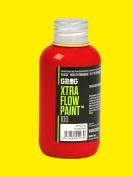 Grog refill (Xtra Flow Paint)