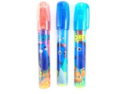 Finding Dory Rocket Erasers 3 Pcs