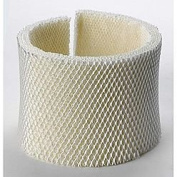 Emerson UFRZALL2C-UEM Maf2 Moistair Humidifier Filter