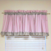 bkb Window Valance, Suzzi