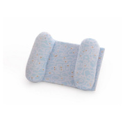 KMMall Baby Pillow Shaping Pillow
