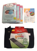 Nappy Changing Kit Bundle