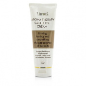 Aroma Therapy Cellulite Cream 13242, 118ml/4oz