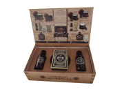 Dear Barber Groom & Go Mens Gift Set Collection