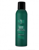 V76 by Vaughn Clean Shave - Hydrating Gel Cream 170ml
