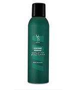 V76 by Vaughn Clean Shave - Hydrating Gel Cream 170ml