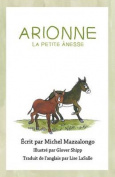 Arionne: La Petite Anesse [FRE]