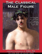 The Classical Male Figure