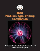 LSAT Problem-Type Drilling Companion