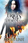 Uriel's Descent