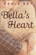 Bella's Heart