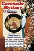Coronado Mystery