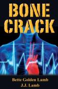 Bone Crack