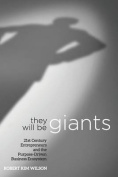 They Will Be Giants